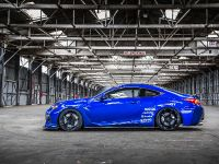 Lexus RC F by Gordon Ting And Beyond Marketing, 6 of 24