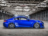 Lexus RC F by Gordon Ting And Beyond Marketing, 7 of 24