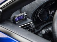 Lexus RC F by Gordon Ting And Beyond Marketing, 12 of 24