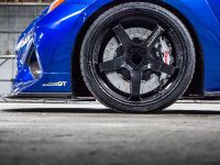 Lexus RC F by Gordon Ting And Beyond Marketing, 14 of 24