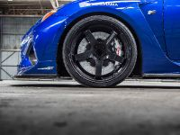 Lexus RC F by Gordon Ting And Beyond Marketing, 15 of 24