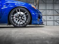 Lexus RC F by Gordon Ting And Beyond Marketing, 16 of 24