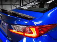 Lexus RC F by Gordon Ting And Beyond Marketing, 17 of 24