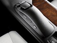 Lexus RX 450h, 10 of 13