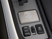 Lexus SC430 Pebble Edition 2009, 1 of 8