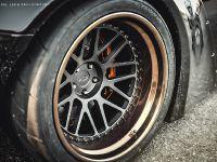 Liberty Walk Nissan GTR, 24 of 25