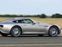 Lightning GT, 7 of 14