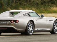 Lightning GT, 6 of 14