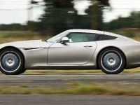 Lightning GT, 3 of 14