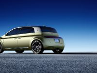 Lincoln C Concept, 16 of 18