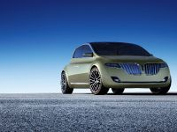Lincoln C Concept, 14 of 18