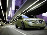 Lincoln C Concept, 13 of 18