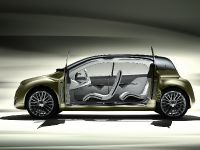 Lincoln C Concept, 10 of 18