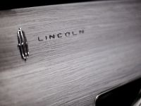 Lincoln C Concept, 3 of 18
