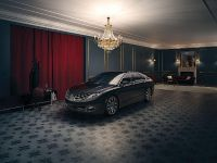 Lincoln MKC and MKZ Black Label Editions, 2 of 8