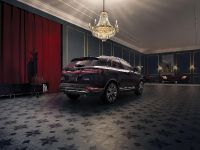 Lincoln MKC and MKZ Black Label Editions, 3 of 8