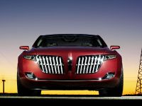 Lincoln MKR Concept, 3 of 9