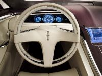Lincoln MKR Concept, 9 of 9