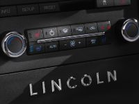 Lincoln MKS, 10 of 10