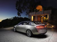 Lincoln MKT Concept, 8 of 17