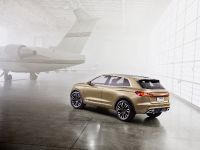Lincoln MKX Concept, 7 of 16