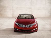 Lincoln MKZ Concept, 5 of 18