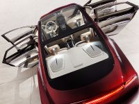 Lincoln MKZ Concept, 8 of 18
