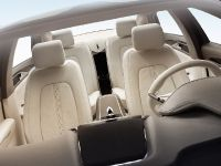 Lincoln MKZ Concept, 10 of 18