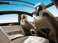 Lincoln MKZ Concept, 11 of 18