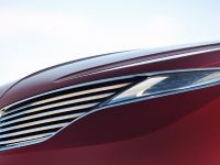 Lincoln MKZ Concept, 13 of 18