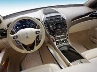 Lincoln MKZ Concept, 18 of 18