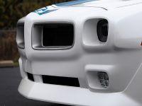 Lingenfelter Chevrolet Camaro LTA Convertible, 9 of 15