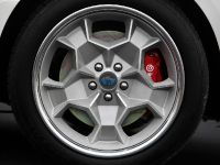 Lingenfelter Chevrolet Camaro LTA Convertible, 15 of 15