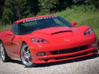 Lingenfelter Chevrolet Corvette C6 Commemorative Edition , 3 of 20