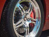 Lingenfelter Chevrolet Corvette C6 Commemorative Edition , 15 of 20