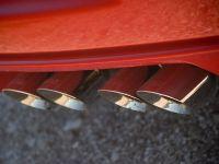 Lingenfelter Chevrolet Corvette C6 Commemorative Edition , 16 of 20