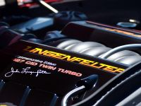 Lingenfelter Chevrolet Corvette C6 Commemorative Edition , 18 of 20