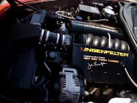 Lingenfelter Chevrolet Corvette C6 Commemorative Edition , 19 of 20