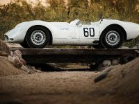 Lister Jaguar Knobbly, 3 of 7