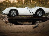 Lister Jaguar Knobbly, 3 of 7