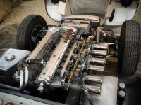 Lister Jaguar Knobbly, 7 of 7