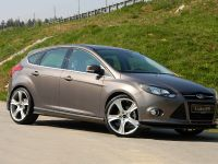 Loder1899 2012 Ford Focus, 11 of 18