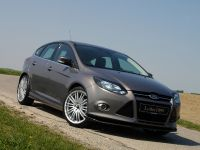 Loder1899 2012 Ford Focus, 12 of 18