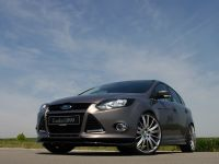 Loder1899 2012 Ford Focus, 13 of 18