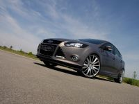 Loder1899 2012 Ford Focus, 14 of 18