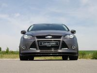 Loder1899 2012 Ford Focus, 15 of 18