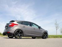 Loder1899 2012 Ford Focus, 18 of 18