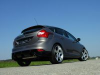 Loder1899 2012 Ford Focus, 2 of 18