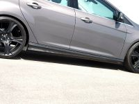 Loder1899 2012 Ford Focus, 5 of 18