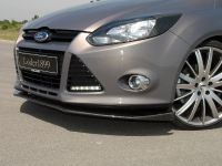 Loder1899 2012 Ford Focus, 7 of 18